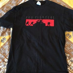 Other - Band Shirt